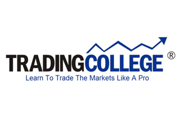https://thebestyouexpo.com/uk/wp-content/uploads/2019/01/trading-college.png