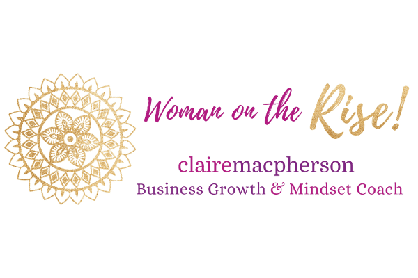 https://thebestyouexpo.com/uk/wp-content/uploads/2019/02/claire-macpherson-coaching-woman-on-the-rise.png