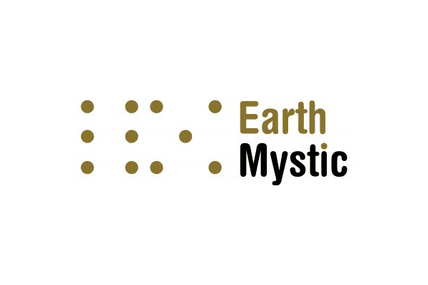 https://thebestyouexpo.com/uk/wp-content/uploads/2019/02/earth-mystic-and-intuitive-crystal-clarity.png