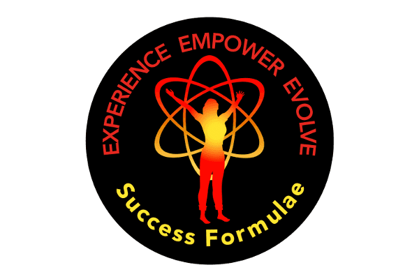 https://thebestyouexpo.com/uk/wp-content/uploads/2019/02/success-formulae.png