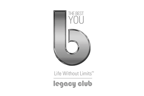 https://thebestyouexpo.com/uk/wp-content/uploads/2019/02/the-best-you-legacy-club.png