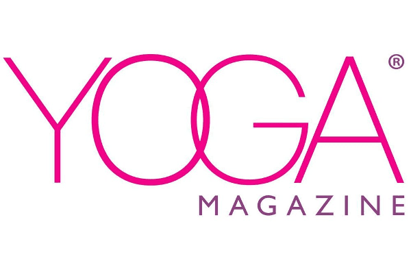 yoga-magazine.png