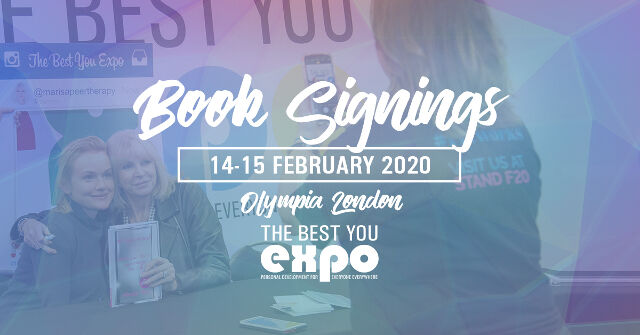 https://thebestyouexpo.com/uk/wp-content/uploads/2019/03/tby-workshop-book-signings.jpg