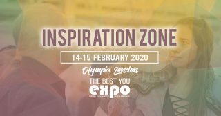 https://thebestyouexpo.com/uk/wp-content/uploads/2019/03/tby-workshop-inspiration-zone-320x168.jpg