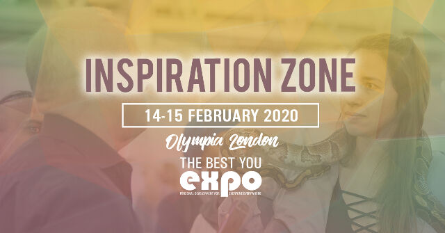 https://thebestyouexpo.com/uk/wp-content/uploads/2019/03/tby-workshop-inspiration-zone.jpg