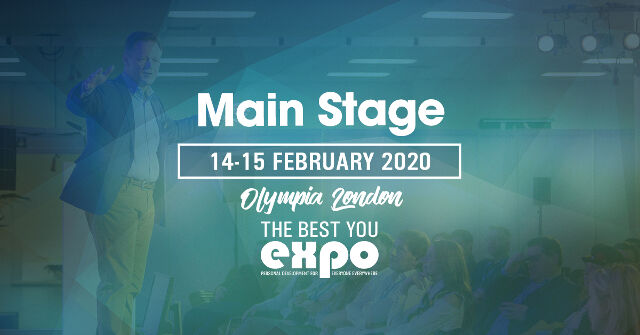 https://thebestyouexpo.com/uk/wp-content/uploads/2019/03/tby-workshop-main-stage.jpg