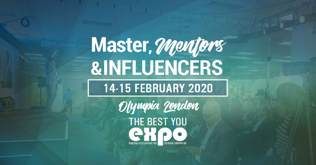 https://thebestyouexpo.com/uk/wp-content/uploads/2019/03/tby-workshop-masters-mentors-influencers.jpg