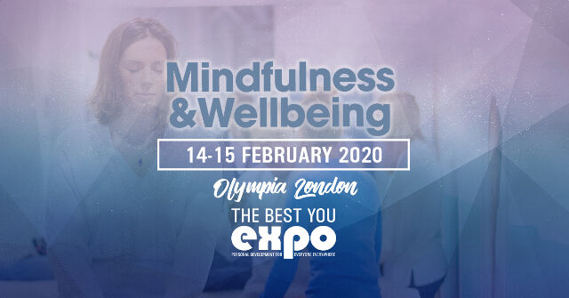 https://thebestyouexpo.com/uk/wp-content/uploads/2019/03/tby-workshop-mindfulness-and-wellbeing.jpg