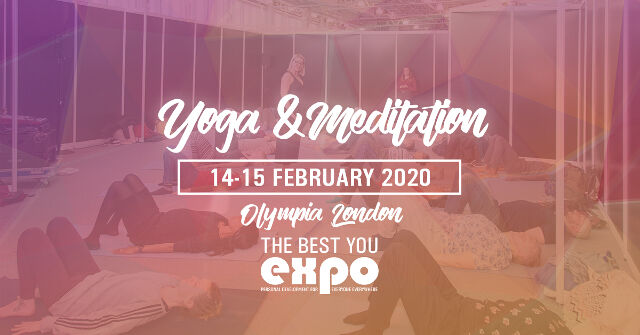 https://thebestyouexpo.com/uk/wp-content/uploads/2019/03/tby-workshop-yoga-and-meditation.jpg