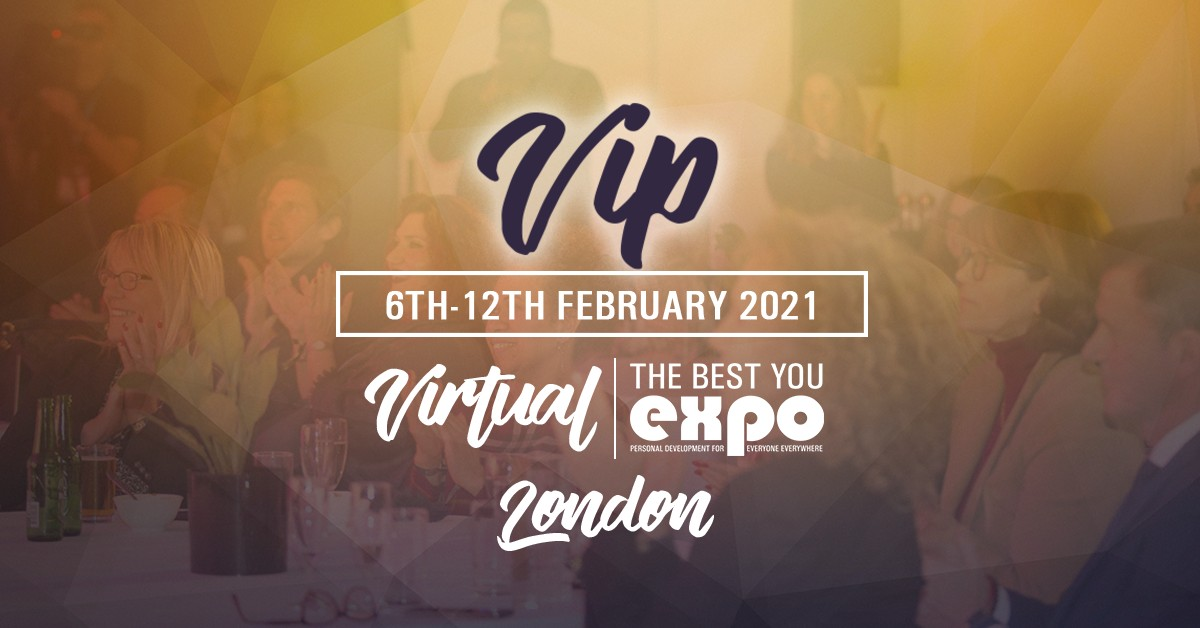 https://thebestyouexpo.com/uk/wp-content/uploads/2020/05/vip.london.jpg