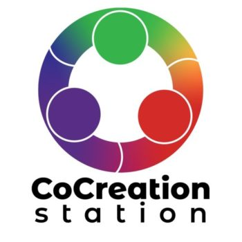 CoCreation Station