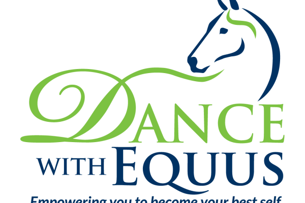 https://thebestyouexpo.com/uk/wp-content/uploads/exhibitor/167/dance_with_equus_lime_navy_logo_tag-600x400.png