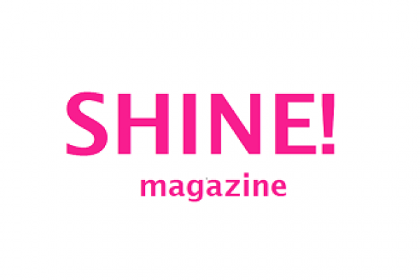 https://thebestyouexpo.com/uk/wp-content/uploads/exhibitor/199/Shine-magazine-central-600x400.png