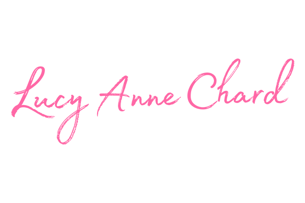 https://thebestyouexpo.com/uk/wp-content/uploads/exhibitor/51/Lucy-Anne-Chard-Logo_pos.png