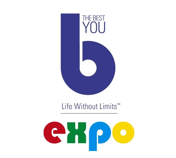 https://thebestyouexpo.com/us/wp-content/uploads/2017/05/tby-expo-logo-home-600-600x540.jpg