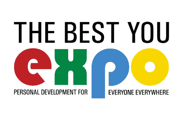 https://thebestyouexpo.com/us/wp-content/uploads/2017/05/the-best-you-expo-2018.png