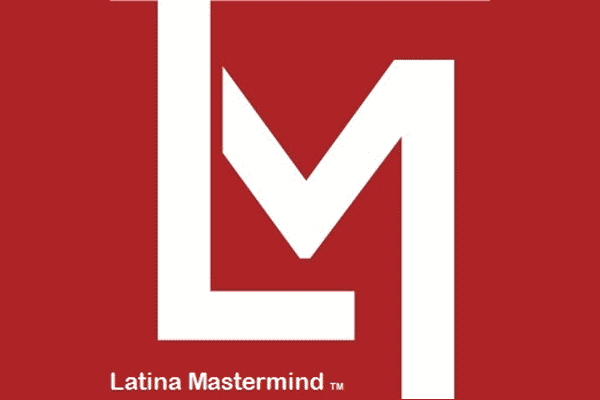 https://thebestyouexpo.com/us/wp-content/uploads/2017/06/latina-mastermind.png