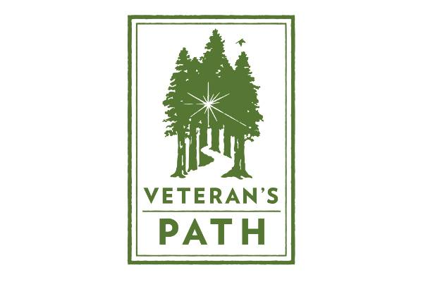 https://thebestyouexpo.com/us/wp-content/uploads/2017/08/veterans-path.jpg