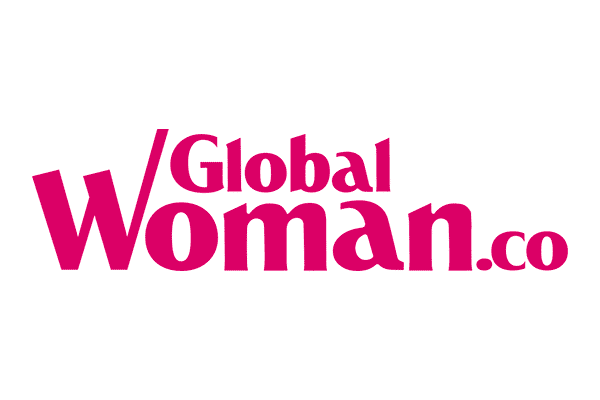 https://thebestyouexpo.com/us/wp-content/uploads/2017/09/global-woman.png