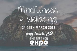 https://thebestyouexpo.com/us/wp-content/uploads/2017/10/mindfulness-and-wellbeing-usa-320x214.jpg