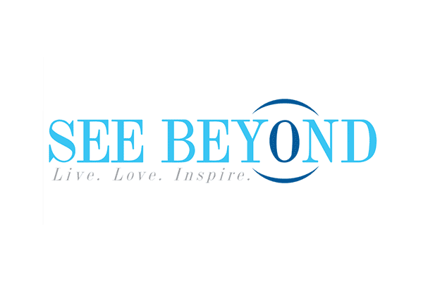 https://thebestyouexpo.com/us/wp-content/uploads/2017/12/see-beyond-logo.png