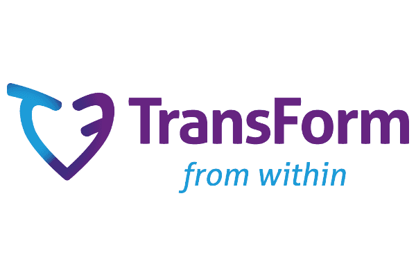 https://thebestyouexpo.com/us/wp-content/uploads/2018/01/transform-from-within.png