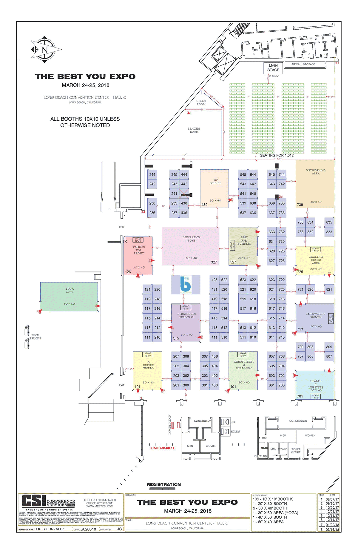 https://thebestyouexpo.com/us/wp-content/uploads/2018/03/floorplan_180320l.png