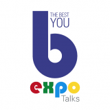 TBY Expo Talks