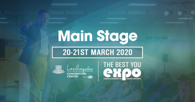 https://thebestyouexpo.com/us/wp-content/uploads/2019/05/mainstage_USA-1.jpg