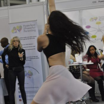The Best You Expo