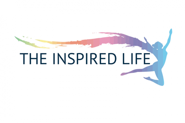 https://thebestyouexpo.com/us/wp-content/uploads/2019/09/Inspired-Life-Logo_Square-600x400.png