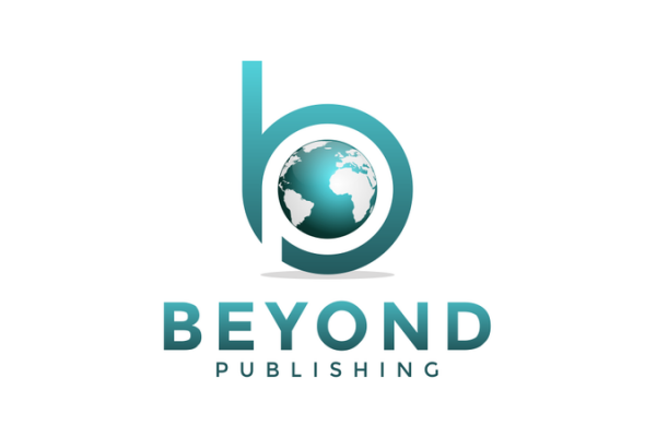 https://thebestyouexpo.com/us/wp-content/uploads/2019/10/Beyond-Publishing-600x400.png