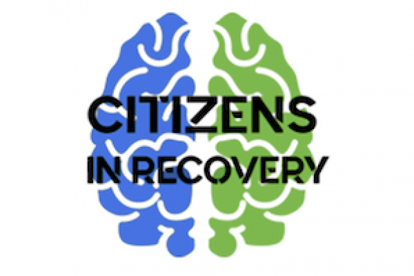 https://thebestyouexpo.com/us/wp-content/uploads/2019/10/Citizens-recovery-600x400.png