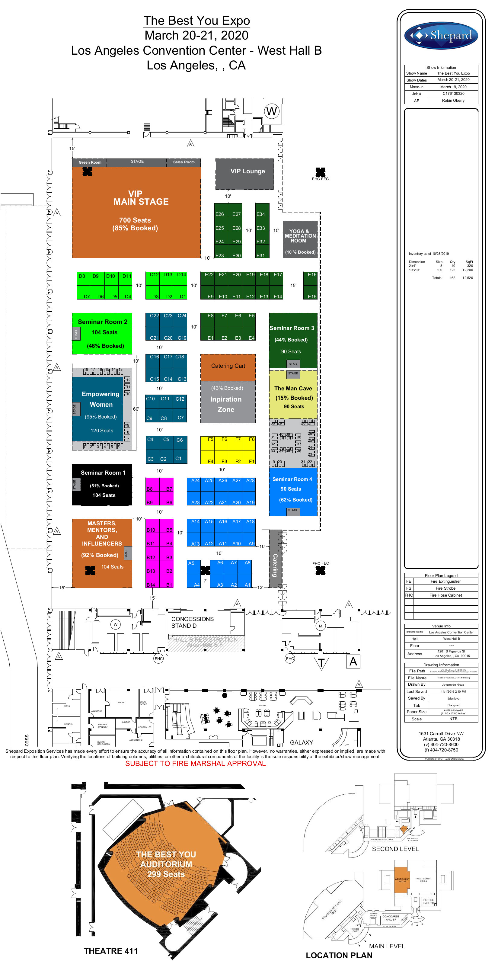 https://thebestyouexpo.com/us/wp-content/uploads/2019/11/Floorplan-Draft-TBY-11.11.19_ver_2.jpg