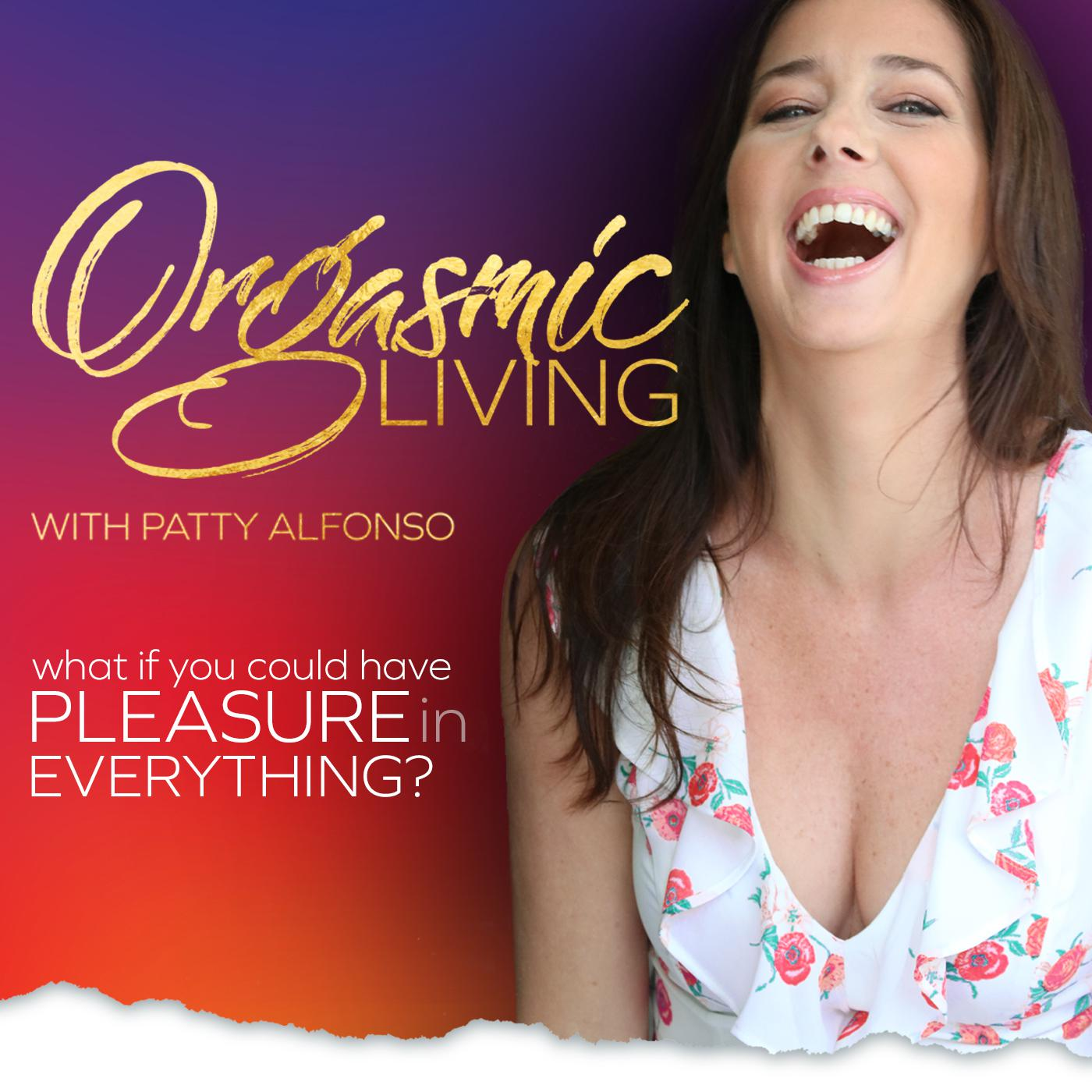 https://thebestyouexpo.com/us/wp-content/uploads/2019/12/orgasmic-living-patty-alfonso.jpg
