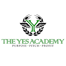 The Yes Academy