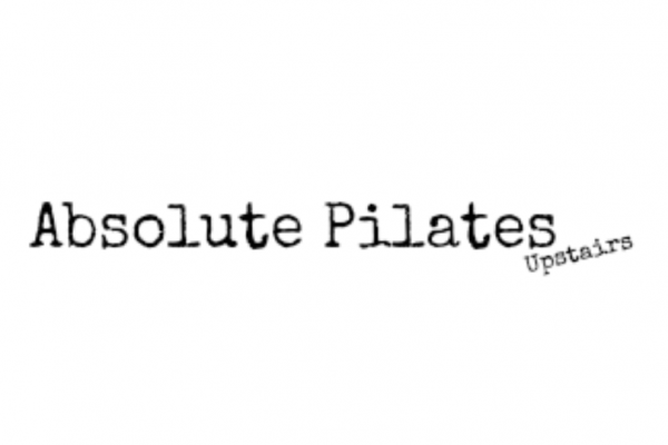 https://thebestyouexpo.com/us/wp-content/uploads/2020/01/Absolute-pilates-600x400.png