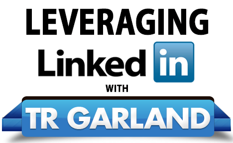 https://thebestyouexpo.com/us/wp-content/uploads/2020/01/Leveraging-LinkedIn-with-TRG-Logo.png