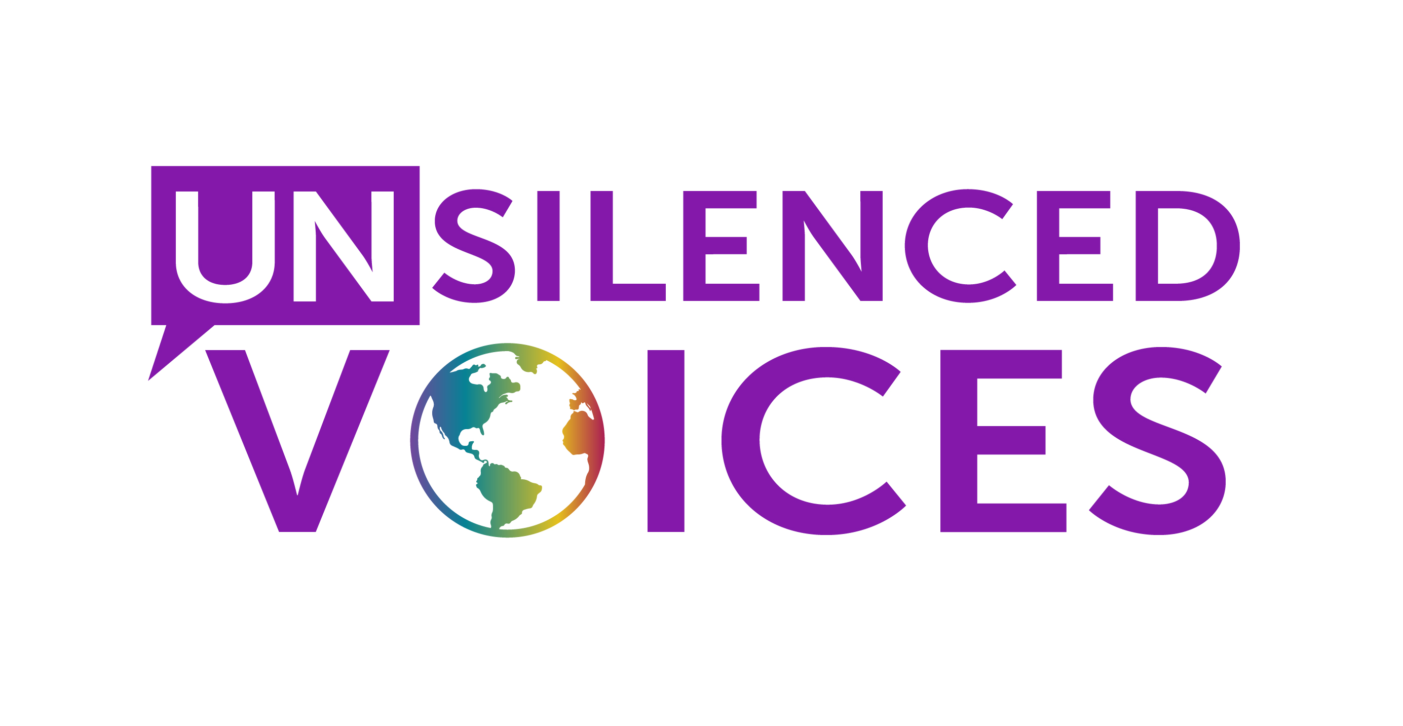 https://thebestyouexpo.com/us/wp-content/uploads/2020/01/Unsilenced_Voices_Logo-01.jpg
