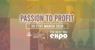 https://thebestyouexpo.com/us/wp-content/uploads/2020/01/banner-passion_to_profit-320x168.jpg