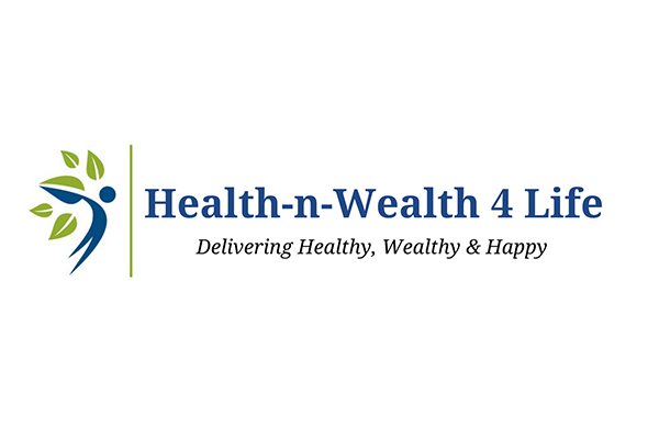 https://thebestyouexpo.com/us/wp-content/uploads/2020/03/Health-n-Weatlh-4life-600px-600x400.png