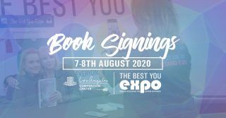 https://thebestyouexpo.com/us/wp-content/uploads/2020/03/aug-book_signings_USA-320x167.jpg
