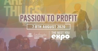 https://thebestyouexpo.com/us/wp-content/uploads/2020/03/aug_Passion-to-Profit-320x167.jpg