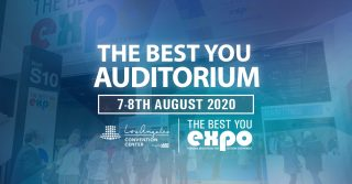 https://thebestyouexpo.com/us/wp-content/uploads/2020/03/aug_The-best-you-Auditorium-320x167.jpg
