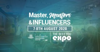 https://thebestyouexpo.com/us/wp-content/uploads/2020/03/aug_masters_mentors_USA-320x167.jpg