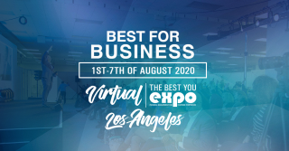 https://thebestyouexpo.com/us/wp-content/uploads/2020/05/The-best-for-business.LA_-320x167.png