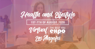 https://thebestyouexpo.com/us/wp-content/uploads/2020/05/health.LA_-320x167.png