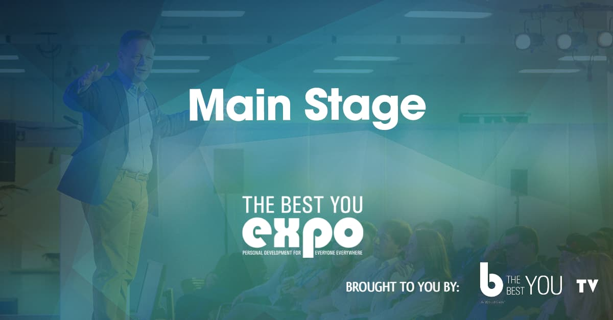 https://thebestyouexpo.com/us/wp-content/uploads/2020/08/main-stage-with-logo.jpg